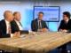 Ontwikkelaars: 'Nieuwe technologie kent ook risico's'
