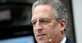 Calon: 'Minister heeft problemen zelf veroorzaakt'