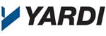 Yardi_logo_150