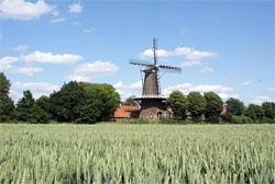 Midden-Limburg investeert 25 miljoen in regio