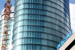 Rabobank stopt met vastgoedanalisten