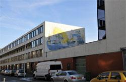 Corporaties steken 430 miljoen euro in Rotterdam-Zuid