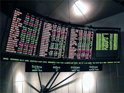 AllianzGI: 'Optimisme beleggers zal verdwijnen'