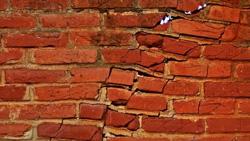 'NCG kan aardbevingsschade niet oplossen'