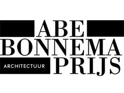 Nieuwe architectuurprijs van 50.000 euro