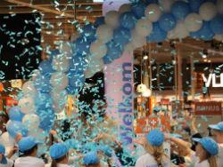 Albert Heijn Purmerend duurzaamste supermarkt in Europa