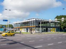 Van der Vorm Vastgoed verkoopt gebouw in Alkmaar