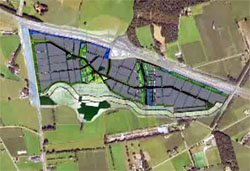 Eurol koopt grond op XL Businesspark in Almelo