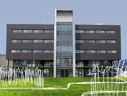 ICT-bedrijf koopt leegstaand kantoor in Almere
