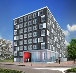 Prachtig rendement Nederlands vastgoed