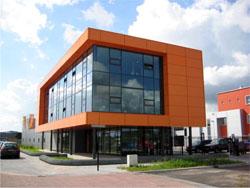 Fitnesscentrum LifeCity huurt 1.147 m2 in Amersfoort