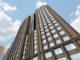 CBRE Residential Fund breidt uit met negen complexen