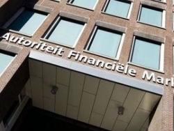 AFM erkent fouten toezicht rentederivaten