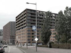 Altera breidt groot-Amsterdamse portfolio fors uit