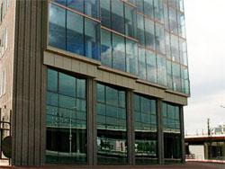 HIH Global koopt hoofdkantoor TomTom