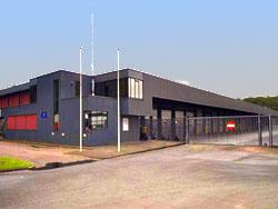 DHG verhuurt 11.000 m2 in Amsterdam