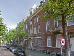 LSP Management koopt kantoorvilla Amsterdam
