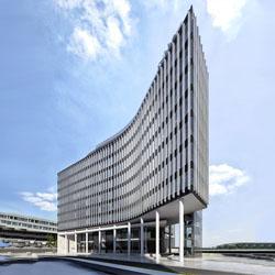 Verkoopsom Stibbe-kantoor Zuidas inclusief erfpacht 73 mln