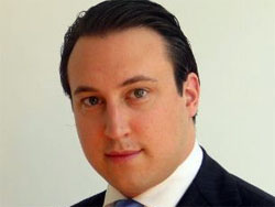 Andy Kloppenburg naar ABN Amro Real Estate