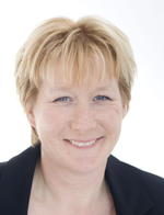 Functie-uitbreiding Anneke de Vries bij AH