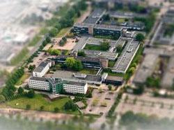 Merin sloopt 20.000 m2 aan kantoren voor bedrijven