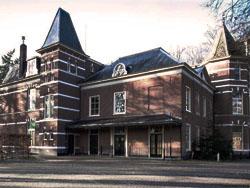 COA verkoopt kantoorpand in Apeldoorn