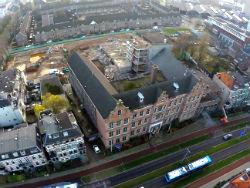 Verkoop locatie Boulevard Heuvelink Arnhem begint