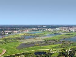 KondorWessels koopt 150 hectare grond in Arnhem