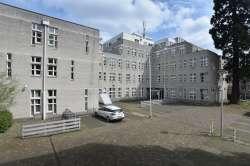 Rijksvastgoedbedrijf verkoopt kantorencomplex Arnhem