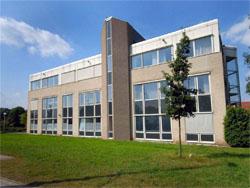 Mayfield verkoopt 3.500 m2 kantoren Arnhem