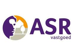 ASR verkoopt aantal woningcomplexen