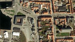 Gemeente Assen gaat zelf huurhuizen bouwen