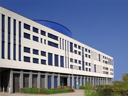 ANWB verlengt huur 2.600 m2 kantoor in Assen