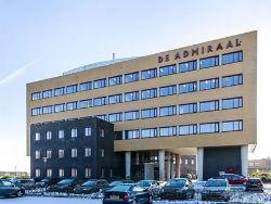 Vastgoed Drenthe verkoopt kantoorgebouw aan particulier