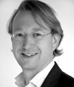 Barend Jan Schrieken naar Nationaal Restauratiefonds