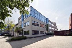 Bergman Clinics huurt 1.500 m2 in Ede