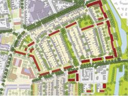 Stadlander ontwikkelt woningen in Bergen op Zoom