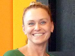 Bianca Seekles directievoorzitter van ERA Contour