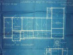 Architectenbureaus laten selecties steeds vaker links liggen