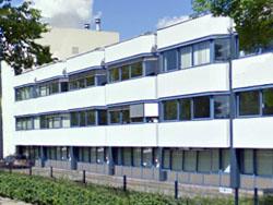 Kober verlengt 2.100 m2 kantoorhuur Breda