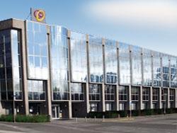 CK Capital koopt voor 12 miljoen kantorencomplex Breda