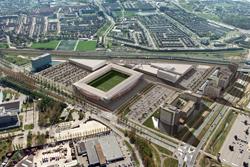 'Faillissement HEJA grootste van Breda'