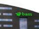 Attachment bunnik bam 80x60