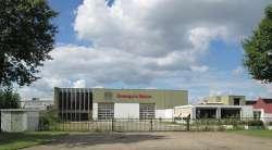 Particuliere belegger verkoopt bedrijfsruimte Tilburg