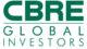 CBRE Global Investors koopt 'De Stadhouders' in Den Haag