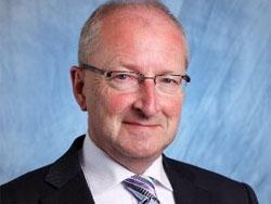 Cees van Bemmel voorzitter Batavialand