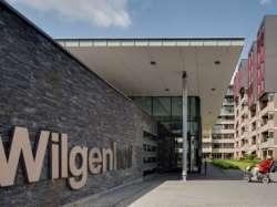 Panta Rhei kocht 305 woningen in Rijswijk en Eindhoven
