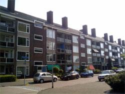 DSV: Investeren in een inclusieve stad