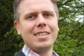 Danny Bosman: platform stimuleert duurzaamheid bestaand vastgoed