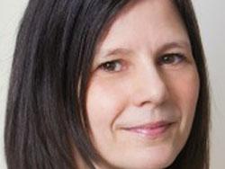 Daphne Braal-Verhoog directeur CFV